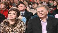КВН Нарезки КВН Высшая лига (2004) 1/2 - РУДН - Музыкалка