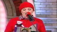 КВН Нарезки КВН Высшая лига (2004) 1/8 - Парма - Бриз