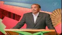 КВН Нарезки КВН Высшая лига (2004) - Летний кубок часть 2