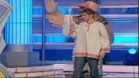 КВН Нарезки КВН Высшая лига (2005) 1/8 - МаксимуМ - Музыкалка