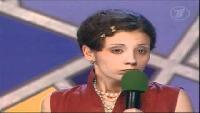 КВН Нарезки КВН Высшая лига (2005) 1/8 - Мегаполис - Домашнее задание