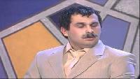 КВН Нарезки КВН Высшая лига (2005) 1/8 - Нарты из Абхазии - Приветствие