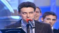 КВН Нарезки КВН Высшая лига (2006) 1/4 - ЛУНа - Новости