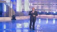 КВН Нарезки КВН Высшая лига (2006) 1/4 - МаксимуМ - Приветствие