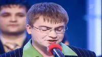 КВН Нарезки КВН Высшая лига (2006) 1/4 - ПриМа - Новости
