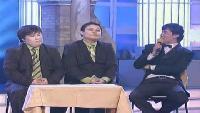 КВН Нарезки КВН Высшая лига (2006) 1/8 - Астана.kz - Музыкалка