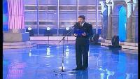 КВН Нарезки КВН Высшая лига (2006) 1/8 - ЛУНа - 5 шуток