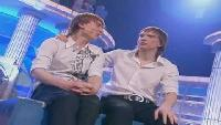 КВН Нарезки КВН Высшая лига (2006) 1/8 - МаксимуМ - Музыкалка