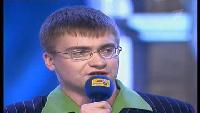 КВН Нарезки КВН Высшая лига (2006) 1/8 - ПриМа - 5 шуток