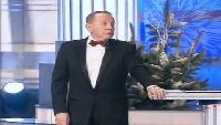 КВН Нарезки КВН Высшая лига (2006) Финал - ПриМа - Разминка