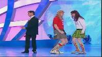 КВН Нарезки КВН Высшая лига (2006) - МаксимуМ - Сочи