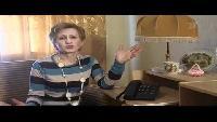 КВН Нарезки КВН Высшая лига (2007) 1/2 - МаксимуМ - Видеоконкурс
