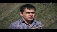 КВН Нарезки КВН Высшая лига (2007) 1/2 - Пирамида - Клип
