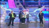 КВН Нарезки КВН Высшая лига (2007) 1/4 - ПриМа - Музыкалка