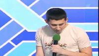 КВН Нарезки КВН Высшая лига (2007) 1/8 - Добрянка - Приветствие