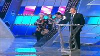 КВН Нарезки КВН Высшая лига (2007) 1/8 - ГУУ - Домашка