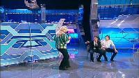 КВН Нарезки КВН Высшая лига (2007) 1/8 - МаксимуМ - Музыкалка