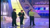 КВН Нарезки КВН Высшая лига (2007) Финал - ПриМа - Приветствие