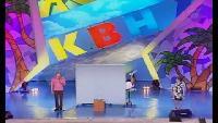 КВН Нарезки КВН Высшая лига (2007) - Летний кубок