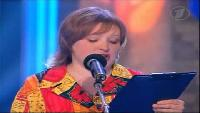 КВН Нарезки КВН Высшая лига (2008) 1/8 - Байкал - Музыкалка