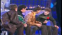 КВН Нарезки КВН Высшая лига (2008) 1/8 - СТЭПиКО - Домашка
