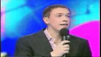 КВН Нарезки КВН Высшая лига (2008) Финал - Астана.kz - Фристайл