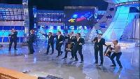 КВН Нарезки КВН Высшая лига (2008) Финал - МаксимуМ - Фристайл
