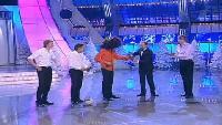 КВН Нарезки КВН Высшая лига (2008) Финал - МаксимуМ - Музыкалка