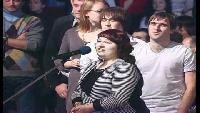 КВН Нарезки КВН Высшая лига (2008) Спецпроект - Разминка