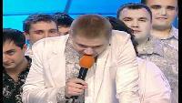 КВН Нарезки КВН Высшая лига (2009) Финал - БАК-Соучастники - Биатлон