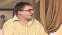 КВН Нарезки КВН Высшая лига (2009) Финал - ПриМа - Музыкалка