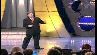 КВН Нарезки КВН Высшая лига (2009) Суперигра - СОК - Приветствие