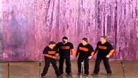 КВН Нарезки Высшая лига (2004) - ЧП - Сочи