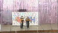 КВН Нарезки Высшая лига (2005) - ЧП - Сочи