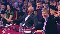 КВН. Высшая лига 2012 Сезон-1 Первая игра одной восьмой финала