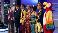 КВН. Высшая лига 2014 Сезон-1 Первая игра одной четвёртой финала