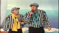 КВН Высшая лига Летний кубок 2000