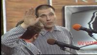 КВН Высшая лига Высшая лига 2000 - Первая 1/2