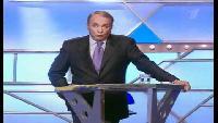 КВН Высшая лига Высшая лига 2008 - Первая 1/2