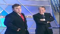 КВН Высшая лига Высшая лига 2008 - Первая 1/8