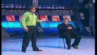 КВН Высшая лига Высшая лига 2008 - Спецпроект