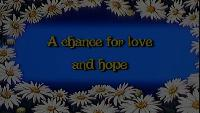 Легенда о принцессе Белоснежке Сезон 1 Шанс для любви и надежды