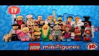 Lego - Город Х - Другие проекты