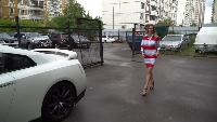 Лиса Рулит Все видео Nissan GT-R за 500 тр. С двигателем НЕ ПОЛУЧИЛОСЬ. Расходы бешеные