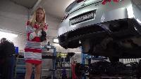Лиса Рулит Все видео Nissan GTR за 500 тр! Под капотом - 800 лс и 1000 нМ за 3 млн руб!