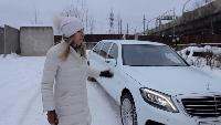 Лиса Рулит Все видео ТРАХОДРОМ за 74 млн! _подделка_. Лиса рулит