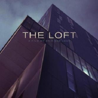 «Лофт» - интригующий ремейк отличного триллера смотреть