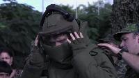 LOL Ржунимагу Эпизоды Амуниция сапера