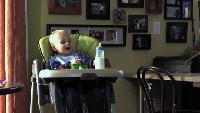 LOL Ржунимагу Эпизоды Горячее молоко