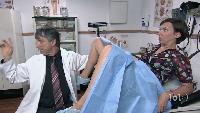 LOL Ржунимагу Эпизоды Приём у гинеколога